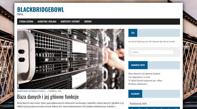blackbridgebowl.com