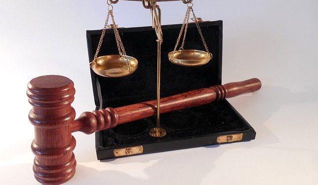 System prawny jednym z filarów cywilizacji